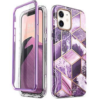 iPhone 12 Mini Cosmo Case (2020)