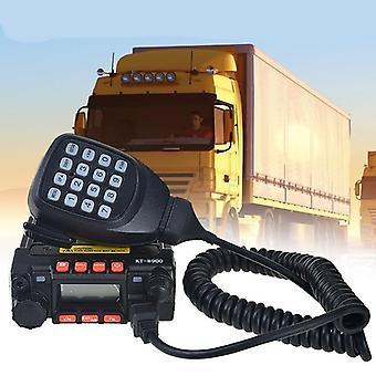 Радио Трансивер Walkie Talkie для малого автомобиля
