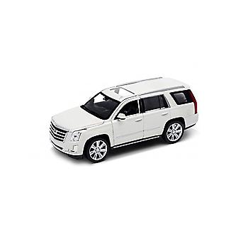 Cadillac Escalade Diecast modell bil