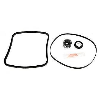 APC APCK1024 Ремкомплект с прокладки, уплотнительные кольца и уплотнения для супер насоса