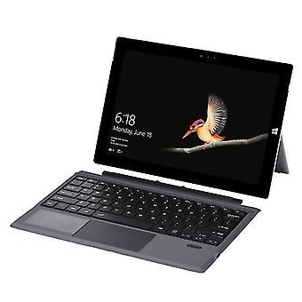 Drahtlose Bluetooth-Einzeltastatur-Gaming-Tastatur für Oberfläche pro3/4/ 5/6/7, Typ-c-Schnittstelle az16967