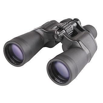 MEADE Mirage™ 7-15x35 Binoculars
