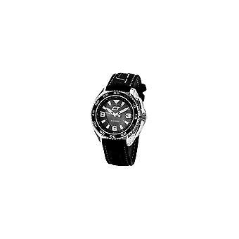Men's Watch Chronotech (43 Mm) (ø 43 Mm)