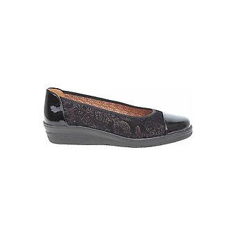 Gabor 9640217 universeel het hele jaar vrouwen schoenen