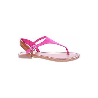 S. Oliver 552813624538 universele zomer dames schoenen