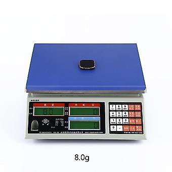Pgytech impermeable Hd Nd4 filtro de lente de densidad neutra para Gopro Hero 5