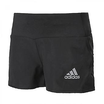 Adidas Kids Short - Schwarz