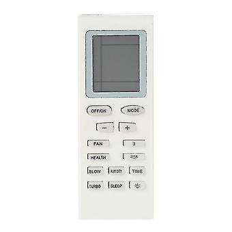 استبدال أجهزة التحكم عن بعد yb1f2 لمكيف الهواء gree التحكم عن بعد yb1f2f yb1fa yb1faf الثلاجة
