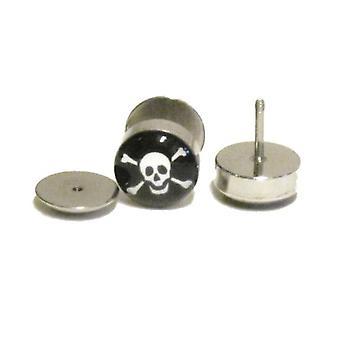 Fake Plugg - Pirat