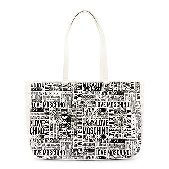 Love Moschino - Shoulder bags Women JC4156PP1DLE1