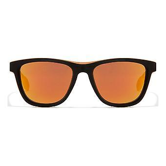 Occhiali da Sole One Sport Hawkers Orange