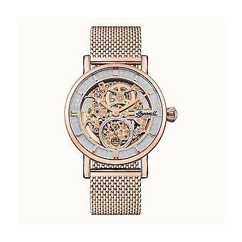 Ingersoll - Wristwatch - Men - Automatic - The Herald - I00406B