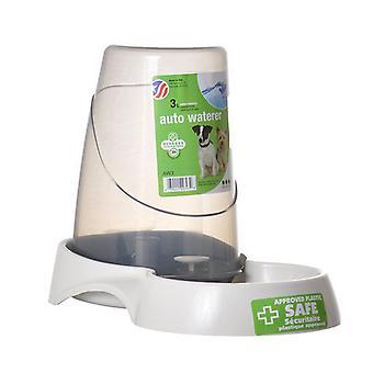 Van Ness Pure Ness Auto Pet Waterer - 3 Liters