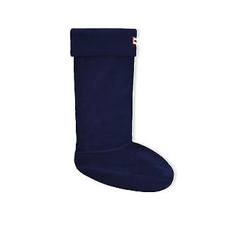 HUNTER Hunter Boot Sock Navy
