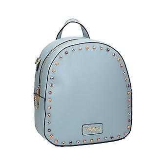 Nobo 70020 everyday  women handbags