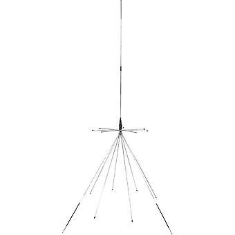 Antennas r scnnr vhf uhf cb bse ant outdoor supplies