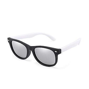 Case Uv Polarized Sunglasses, Polaroid Sun Glasses