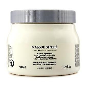 Kerastase Densifique Masque Densite Replenishing Masque (hair Visibly Lacking Density) - 500ml/16.9oz