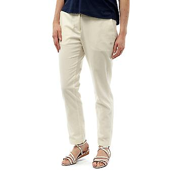 Craghoppers donna/Womens Odette Wicking estate camminando pantaloni