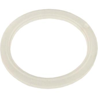 Waterway 711-0010 Mini Jet Wall Fitting Gasket
