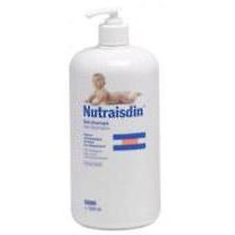 Nutraisdin Gel Champu 1000 Ml (Babies and Children , Toys , Others)