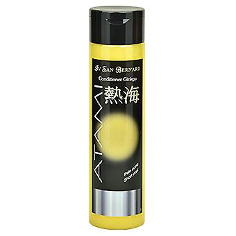 IV San Bernard New Isb Atami Conditioner Ginkgo Biloba 300 Ml