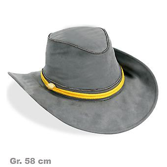 Južný klobúk Južné divoké mokré