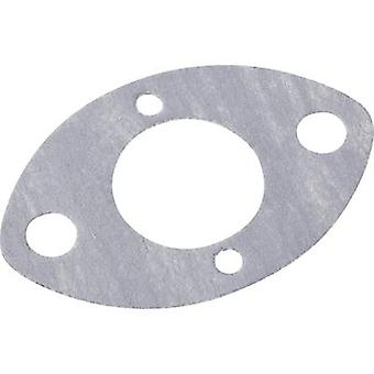 Reely 112236C Spare part Carburettor seal