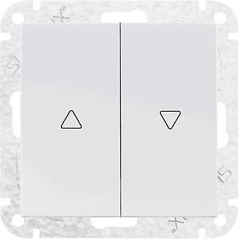 Sygonix Insert Shutter switch SX.11 33590R