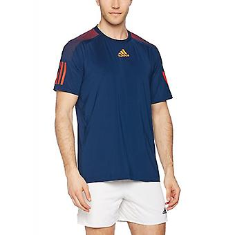 Mężczyźni Adidas Barricade T-Shirt BK0677