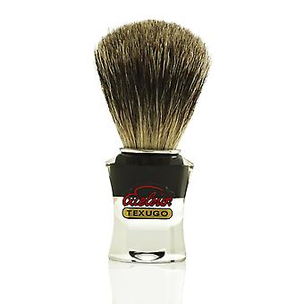 Semogue 750 Pure Badger Shaving Brush