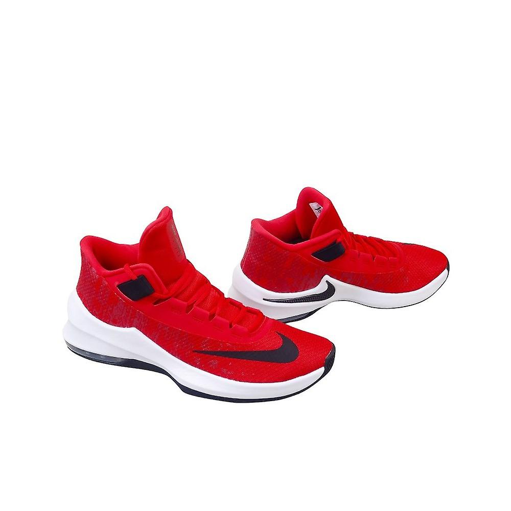 Nike Air Max Infuriate 2 Mid AA7066600 basketball all year men shoes