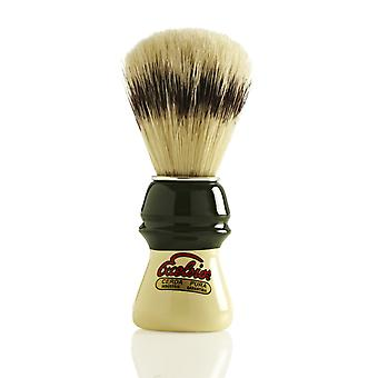 Semogue 1305 Ren Bristle Shaving Brush