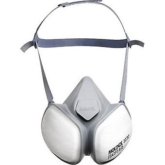 Moldex CompactMask 5230 Disposable mask FFA2P3 R D