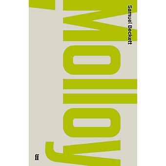 Molloy (Main) mennessä Samuel Beckett - 9780571243716 kirja