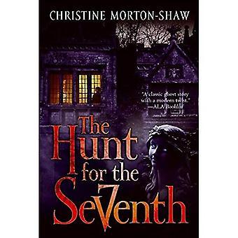 La chasse pour le septième