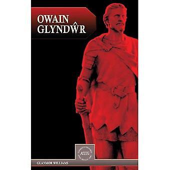 Owain Glyndwr (Pocket Guide)