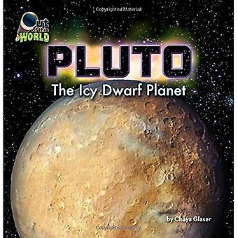 Pluto: Not a Planet (Out of This World)