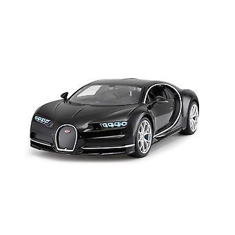 Radio Controlled 1:14 Bugatti Chiron