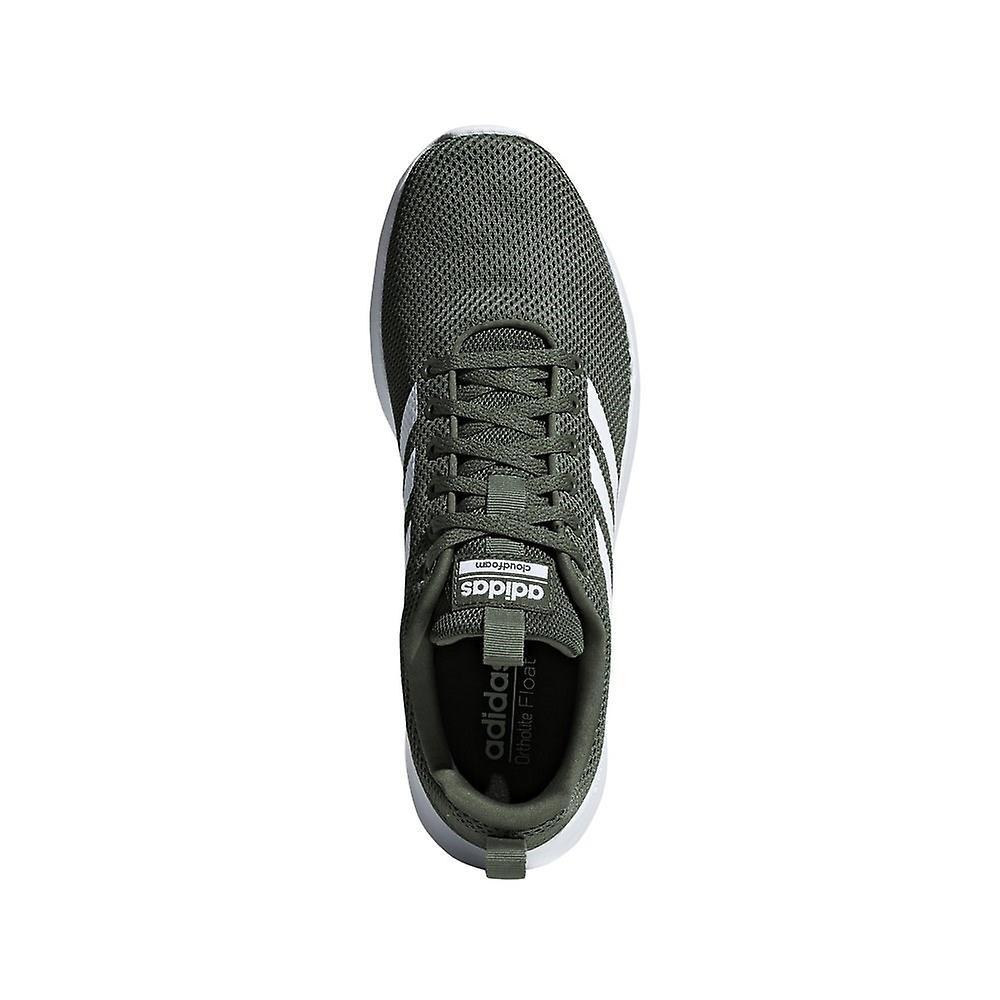 Adidas Lite Racer Cln B96565 Universal Alle År Menn Sko