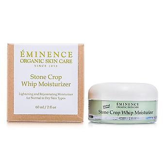 Stone Crop Whip Moisturizer - For Normal To Dry Skin - 60ml/2oz