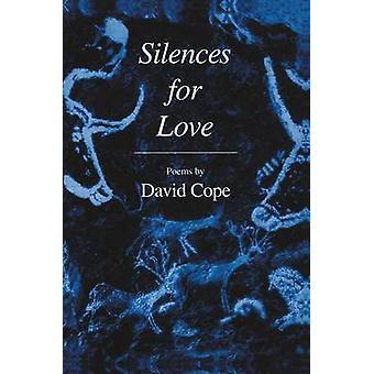 Tystnad till Love av Cope & David