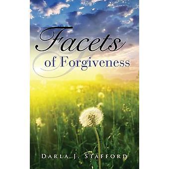 Aspekter av förlåtelse av Stafford & Darla J.