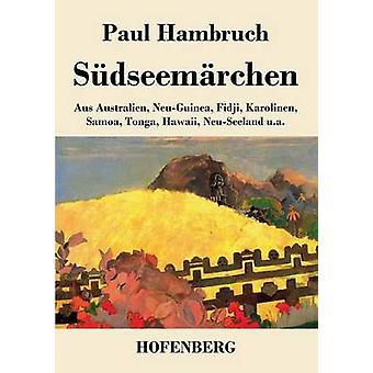Sdseemrchen door Paul Hambruch