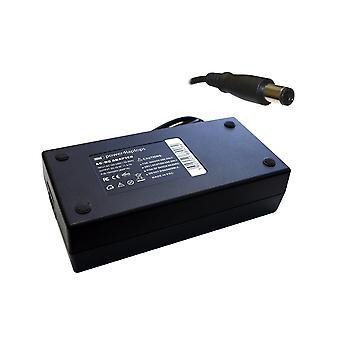 Dell Inspiron 24 5475 Kompatibler Desktop-PC-Netzteil-Netzteiladapter