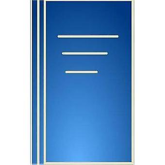 On Finite Rank Operators and Preannihilators by Edward A. Azoff - 978