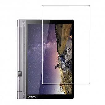 Skærm Protector hærdet glas Lenovo yoga tablet 3 Pro 10,1