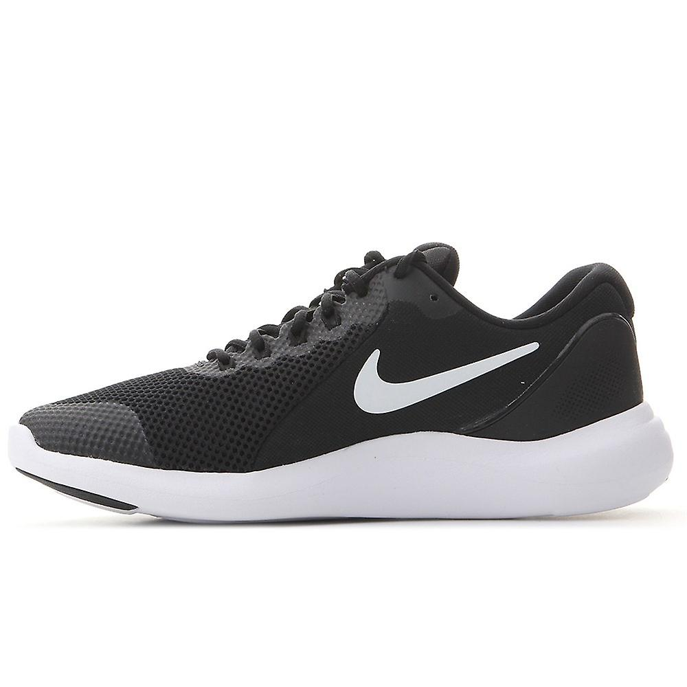 Nike Lunar Apparent Gs 917943001 Courir Toute L'année Chaussures Pour Femmes