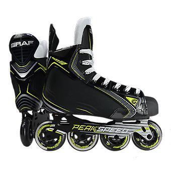 Contagem Max 110 hockey inliner Senior