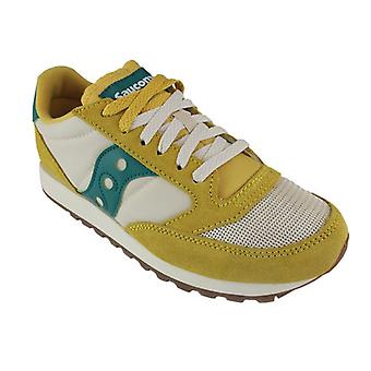Saucony casual Shoes Saucony jazz original vintage S70368-105 0000152192_0